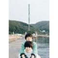 さくらしめじ/SAKURASHIMEJI KINROKU 15→16