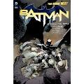 バットマン: 梟の法廷
