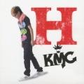 H / マジで感謝!KMC version