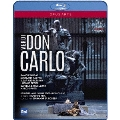 Verdi: Don Carlo (1884 Four Act Version)