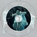 Sealing EP (間宮まにVer)