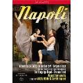 August Bournonville: Napoli