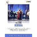ベッリーニ: 歌劇『ノルマ』全曲