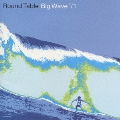 Big Wave'71
