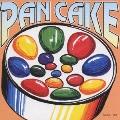 パン・ケーキ