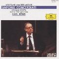 モ-ツァルト:協奏交響曲 K.364/K297b
