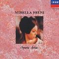 ミレッラ・フレ-ニ:オペラ・アリア集