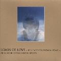 LOAD OF LOVE -DEDICATED TO YUTAKA OZAKI-