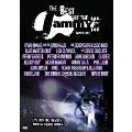 The Best of the Jammys Live Vol.1