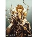 OVA 「最遊記RELOAD -burial-」 第壱巻 -三蔵法師の章- スタンダード・エディション