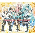 VOCALO★POPS BEST feat.初音ミク