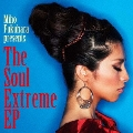 The Soul Extreme EP<初回生産限定盤>
