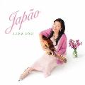Japao / ジャポン CD