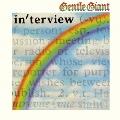 インタヴュー [SHM-CD+DVD(Audio Track Only)]<初回生産限定盤>