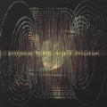 beatmania 7thMIX Original Soundtrack