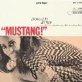 ムスタング+2<紙ジャケット仕様完全生産限定盤>