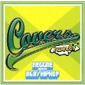 カヴァーズ・スウィーツ~レゲエ・ミーツ・R&B/ヒップホップ<初回生産限定盤>