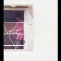 ADDRESS [CD+DVD]<初回限定盤>