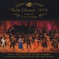 Violin Summit 2006/葉加瀬太郎、他