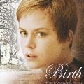 記憶の棘 Birth オリジナル・サウンドトラック