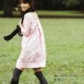 り・ぼん  [CD+DVD]