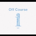 Off Course i (ai) [2CD+DVD]<初回限定特別価格盤>