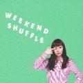 土岐麻子/WEEKEND SHUFFLE [LDCD-50031]