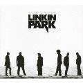 Linkin Park/ミニッツ・トゥ・ミッドナイト [WPCR-12610]
