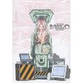 アンドロイド・アナ MAICO 2010 DVD-BOX(6枚組)
