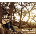 Nature Spirit [CD+DVD]<初回生産限定盤>
