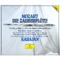 モーツァルト:歌劇≪魔笛≫全曲