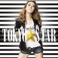 TOKYO STAR<通常盤>