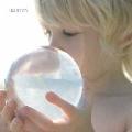 アイデンティティー [CD+DVD]