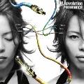 resonance [CD+DVD]<初回生産限定盤>