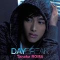 DAYBREAK [CD+DVD]