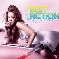 BEST FICTION [CD+DVD]