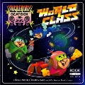 WORLD CLASS  [CD+DVD]