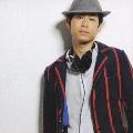 ホワッツR&B?(ジャパニーズR&B ミックスCD)