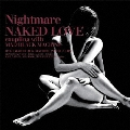 NAKED LOVE [CD+DVD]<初回限定盤>