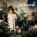 NAFT/SNORT
