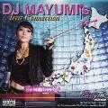 DJ MAYUMI's Area Connection [CD+DVD]