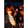 Japanesque Rock Collectionz Aid DVD 「Cure」 Vol.2