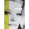 フェイシズ HDリマスター版[BBBF-8528][DVD] 製品画像