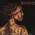 Sacrifice/ザ・ワンズ・アイ・コンデム [IUCP-16071]