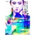 FURUKAWA YUTA 1st LIVE 「FULL COLOR VARiATiON」