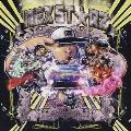 """XXXXXL Inc. presents """"NexSt☆rz"""""""