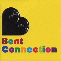 BEAT CONNECTION
