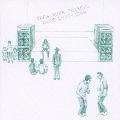 YURA YURA TEIKOKU LIVE 2005-2009 -CD-