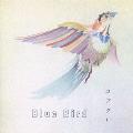 Blue Bird<初回限定盤>