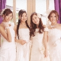 LOVE~ある愛のカタチ~ (Version B)